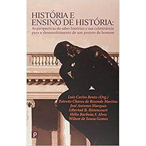 Historia-e-ensino-de-historia