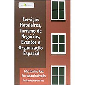 Servicos-hoteleiros-turismo-de-negocios-eventos-e-organizacao-espacial
