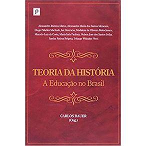 Teoria-da-Historia