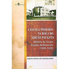 A-Escola-Primaria-na-Boca-do-Sertao-Paulista