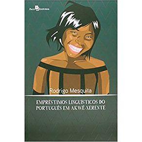 Emprestimos-Linguisticos-do-Portugues-em-Akwe---Xerente