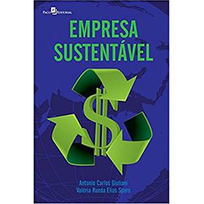 Empresa-Sustentavel