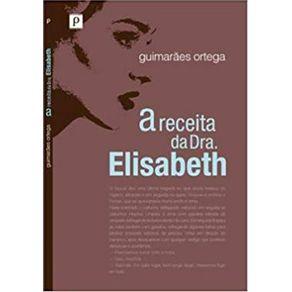 A-receita-da-Dra-Elizabeth