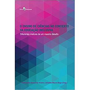 O-Ensino-de-Ciencias-no-Contexto-da-Educacao-Inclusiva