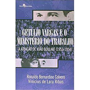 Getulio-Vargas-e-o-ministerio-do-trabalho