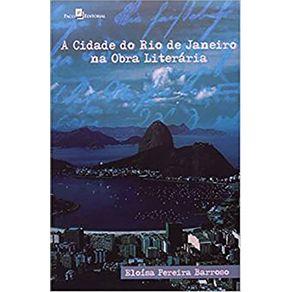 A-Cidade-do-Rio-de-Janeiro-na-Obra-Literaria
