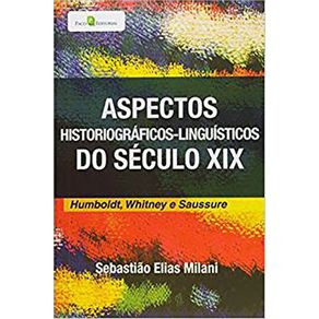 Aspectos-historiograficos-linguisticos-do-seculo-XIX