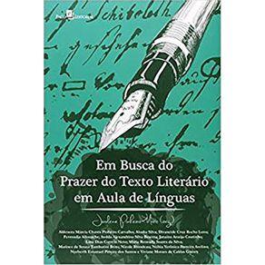 Em-Busca-do-Prazer-do-Texto-Literario-em-Aula-de-Linguas