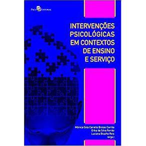 Intervencoes-psicologicas-em-contextos-de-ensino-e-servico