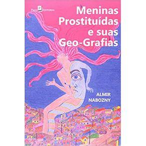 Meninas-Prostituidas-e-suas-Geo-Grafias