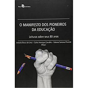 O-Manifesto-dos-Pioneiros-da-Educacao