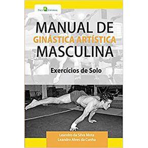 Manual-de-Ginastica-Artistica-Masculina