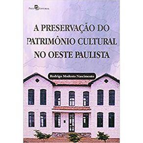 A-preservacao-do-patrimonio-cultural-no-oeste-paulista