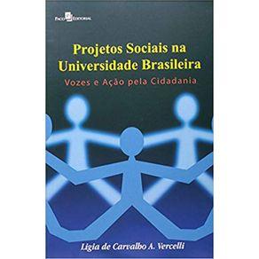 Projetos-Sociais-na-Universidade-Brasileira