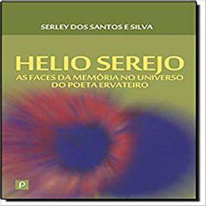 Helio-Serejo
