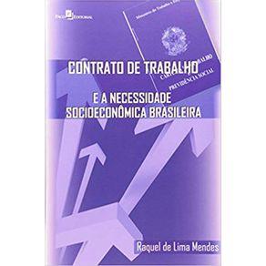 Contrato-de-Trabalho-e-a-Necessidade-Socioeconomica-Brasileira
