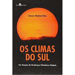 Os-Climas-do-Sul