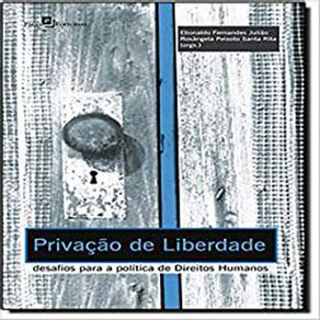 Privacao-de-Liberdade