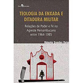 Teologia-da-Enxada-e-Ditadura-Militar