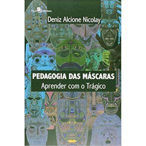 Pedagogia-das-Mascaras