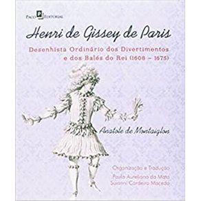Henri-de-Gissey-de-Paris