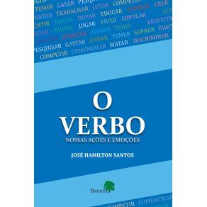 O-VERBO---NOSSAS-ACOES-E-EMOCOES