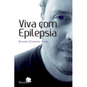 Viva-com-epilepsia