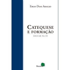 Catequese-e-formacao---Educar-na-fe