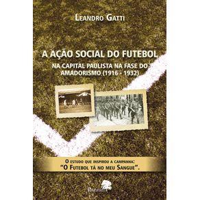 A-Acao-Social-do-Futebol---na-Capital-Paulista-na-Fase-do-Amadorismo-1916---1932