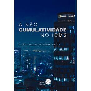 A-NAO-CUMULATIVIDADE-NO-ICMS
