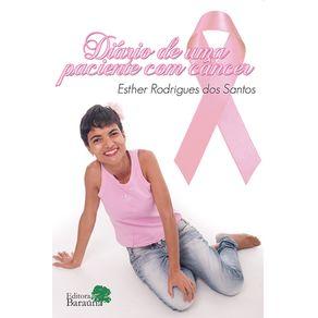 Diario-de-uma-paciente-com-cancer