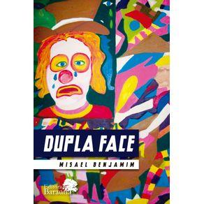 Dupla-Face