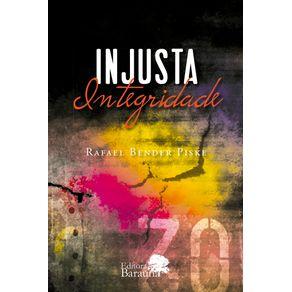Injusta-Integridade