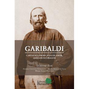 Garibaldi-cartas-sulamericanas-de-amor-amizade-e-coragem