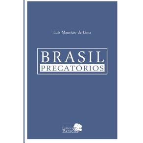 Brasil---Precatorios.