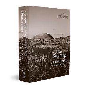 Caixa-comemorativa-–-Vinte-anos-do-Nobel-de-Jose-Saramago