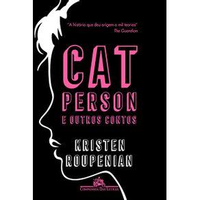 Cat-Person-e-outros-contos