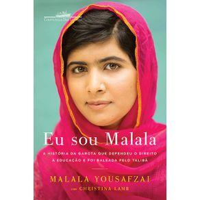Eu-sou-Malala