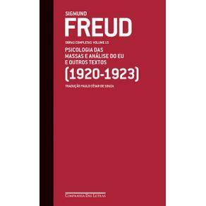 Freud-1920-1923-psicologia-das-massas-e-analise-do-eu-e-outros-textos