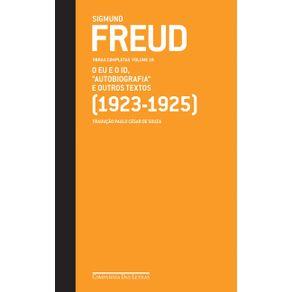 Freud--1923-1925--o-eu-e-o-id-autobiografia-e-outros-textos