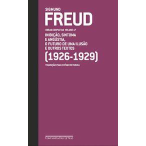 Freud-1926-1929---o-futuro-de-uma-ilusao-e-outros-textos