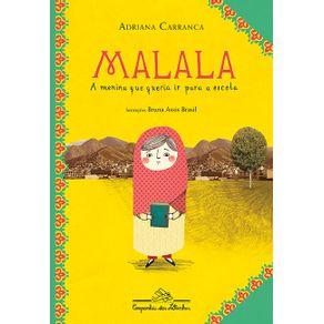 Malala-a-menina-que-queria-ir-para-a-escola