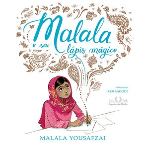 Malala-e-seu-lapis-magico