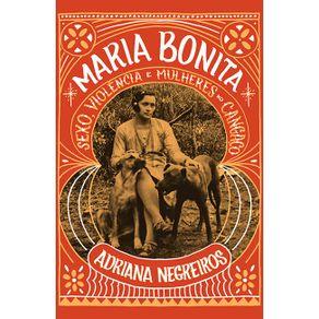 Maria-Bonita
