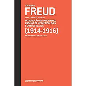 Freud-1914-1916-introducao-ao-narcisismo-ensaios-de-metapsicologia-e-outros-textos