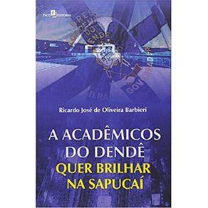 A-Academicos-do-Dende-Quer-Brilhar-na-Sapucai