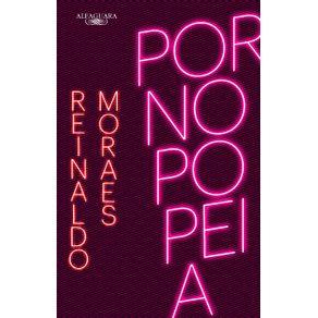 Pornopopeia-Nova-edicao
