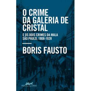 O-crime-da-Galeria-de-Cristal