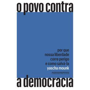 O-povo-contra-a-democracia