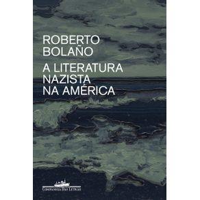 A-literatura-nazista-na-America